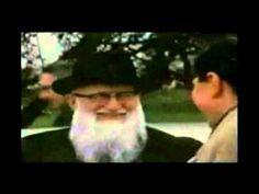 Encuentro con el Padre Kentenich, Fundador del Movimiento Apostólico de ...