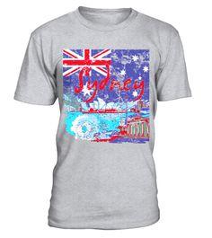 """# Sydney T-Shirt Australia Flag Landmarks Art Opera House Tee .  Special Offer, not available in shops      Comes in a variety of styles and colours      Buy yours now before it is too late!      Secured payment via Visa / Mastercard / Amex / PayPal      How to place an order            Choose the model from the drop-down menu      Click on """"Buy it now""""      Choose the size and the quantity      Add your delivery address and bank details      And that's it!      Tags: Cool graphic design…"""