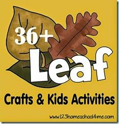 Free! Leaf Coloring Pages