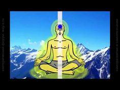 "Ошо - медитация ""КУНДАЛИНИ"" - YouTube"