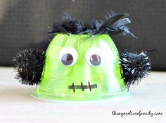 Halloween Snacks For Kids, Halloween Class Party, Halloween Treats For Kids, Halloween Birthday, Spirit Halloween, Fall Halloween, Halloween Crafts, Preschool Halloween, Halloween Stuff
