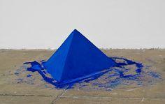 Lothar Baumgarten, Tetrahedron, 1968