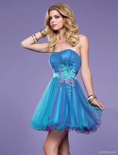 Mini Party Dress Ideas :http://partydressesideas2015.com/mini-party-dress-ideas.html
