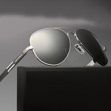 d833398d933f8 Men s Polarized Sunglasses Óculos De Sol Polarizados, Fotografia De  Produtos, Aniversários