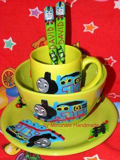 Type 3, Theater, Ceramics, Facebook, Mugs, Tableware, Photos, Handmade, Ceramica
