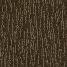 """Love this cool tree bark pattern by Shaw Floors in style """"Replacement of Nature"""" color Tropic Palm"""