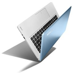 Enter for a chance to #win a stylish Lenovo Aqua Blue Ultrabook™ IdeaPad laptop!    Two lucky winners will receive a Lenova Ultrabook™ U310 laptop in Aqua Blue. (Approx. retail value: $699.99); Lenovo.com #giveaway #sweeps