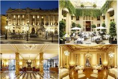 wedding destinations | Events blog-NJ Wedding Planner-NY Wedding Planner-Destination Wedding ...