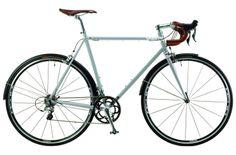 Charge Juicer Hi 2013 Road Bike | Evans Cycles