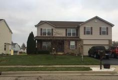 582 Virginia, Ashville, OH 43103. 4 bed, 2.5 bath, $229,000. This home is 3164 sq...