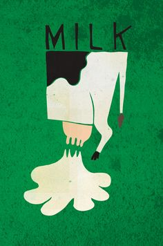 milky | Flickr - Photo Sharing!
