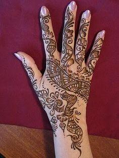 Dulhan-Mehndi-Designs-for-Hand.jpg (300×400)