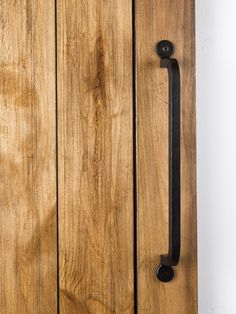 barn door handles are a must have as far as and - Barn Door Handles
