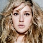 Official Video: Ellie Goulding – Anything Could Happen
