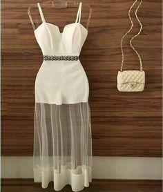 Produto Exclusivas ⚋⚋⚋⚋⚋⚋⚋⚋⚋⚋⚋ ✅Atendimento 9:00h as 18:00h ✅Segunda a Sexta ✅Enviamos p todo Brasil ✅Sua compra 100% segura✅VALOR SOB CONSULTA ⚋⚋⚋⚋⚋⚋⚋⚋⚋⚋⚋ 💻Compre agora mesmo 💳Parcelamos via pag Seguro 📲14997886895 ⚋⚋⚋⚋⚋⚋⚋⚋⚋⚋⚋⚋ #modafeminina #boys #girl #fashionmoda #outlet #moda2017 #versalhesfashion #lookdodia #lookdanoite #estilo #marcas #modablog #blogueiros #blogueira #luxo #verao2017 #inverno2017