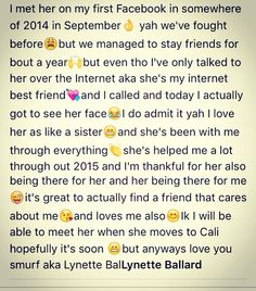 long birthday essay for best friend