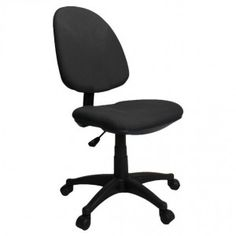 Welcome to First Class Office Furniture. We provide Acer High Back Operator Chairs.