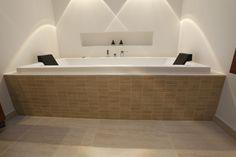 indbygget badekar - Google-søgning