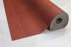 Bambus-Teppich-Rost-Braun-140-cm-und-200-cm-breit-Camping-Wintergarten-Parkett
