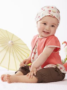 Baby Girl Designer Clothes designer baby girl clothes
