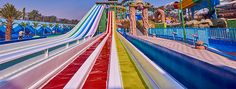 Amaazia-WaterPark-India-Long-Slide Amaazia-WaterPark-India-Long-Slide