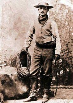 Arthur Clark Huidekoper was born in Meadville, PA & later attended Harvard… Vintage Photographs, Vintage Photos, Conneaut Lake, Old West Photos, Cowboys And Indians, Real Cowboys, Wild West Cowboys, Le Far West, Cowboy And Cowgirl