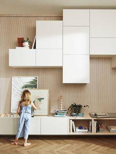 338 Ikea Bestå Images In 2019 Bedroom Decor Dining Room