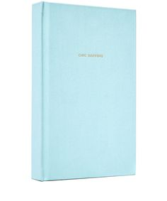 Kate Spade Chic Happens Journal | Home | Liberty.co.uk