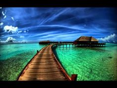 More pictures of bora bora it actually is a Tahiti Island Strand Wallpaper, Beach Wallpaper, Nature Wallpaper, Hd Wallpaper, Desktop Wallpapers, Maldives Wallpaper, Computer Wallpaper, Desktop Themes, Computer Backgrounds