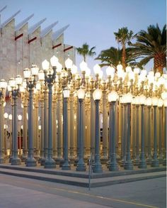 10 Best Places in L.A. For a First Date (or anniversary of a first date) - Los Angeles - Arts - Public Spectacle