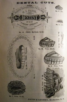 Ads from the Dental Images, Coconut Oil For Teeth, Dental Art, Dental Office Design, Oral Surgery, Vintage Medical, Teeth Care, Dental Assistant, Old Ads