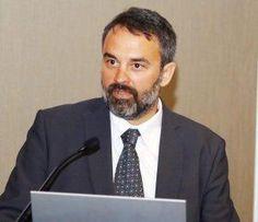 Diego Fernández será director gerente de E2000 Asociación a partir de julio - Contenido seleccionado con la ayuda de http://r4s.to/r4s