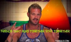 Party Down South SE01 EP07 Ryan Daddy Richards #PartyDownSouth