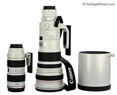 Super Zoom Lenses for Canon Cameras Canon Cameras, Canon Lens, Camera Lens, Shoot The Moon, Zoom Lens, Leica, Little Gifts, Photography Ideas, Lenses