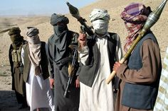 Taliban- the Taliban in an Islamic militant group. In 1996 they defeated ruling and seized control of the country but were overthrown in 2001 by U.S.-led forces. The people of Kabul celebrated their arrival in the novel.