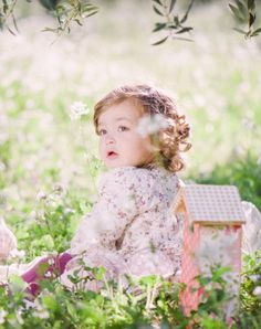 Nora Girls Dresses, Flower Girl Dresses, Sitges, Baby Boom, Wedding Dresses, Flowers, Kids, Fashion, Dresses Of Girls