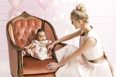 Design By Nikos Βαπτιστικά www.gamosorganosi.gr Bassinet, Children, Kids, Baby Strollers, Design, Decor, Young Children, Young Children, Baby Prams
