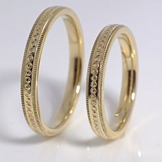 ltbridal o linie prințesă fara bretele de tren catedrala rochie de mireasa organza (937254) – USD $ 78.29 Bangles, Bracelets, Wedding Rings, Engagement Rings, Jewelry, Fashion, Simple Lines, Enagement Rings, Moda