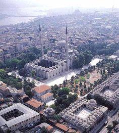 http://gizlenentarihimiz.blogspot.it/2012_06_01_archive.html