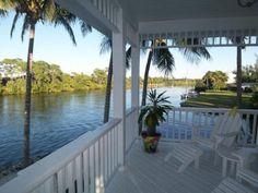 Florida, Ratschlaege und Tips von Monika Wilson, Century 21 Sunbelt: Ablauf bei einem Immobilienkauf in Florida