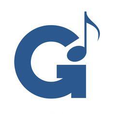 Heartbeat - Childish Gambino by Glassnote Records on SoundCloud