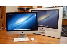 Apple iMac,MC814X/A(27-inch, Mid 2011) 2... is listed For Sale on Austree - Free Classifieds Ads from all around Australia - http://www.austree.com.au/electronics-computer/computers-software/desktops/apple-imacmc814xa27-inch-mid-2011-24gb-ram_i2626