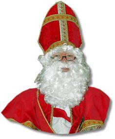 Ab sofort heißt es wieder: Bringt her eure Stiefel!     Alle Kinder die uns bis zum 03.12.2016 ihren Nikolaus-Stiefel bringen, können diesen am 05.12. oder 06.12.2016 beim Nikolaus mit Leckereien und einer kleinen...