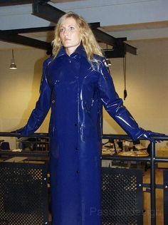 Best Womensraincoat For Travel Vinyl Raincoat, Pvc Raincoat, Raincoat Jacket, Raincoats For Women, Rubber Raincoats, Patent Trench Coats, Imper Pvc, Vynil, Jackets