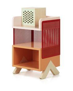 PEEP Storage Units By Note Design Studio – 06   Designalmic