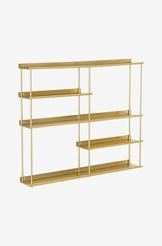 Hylle Flex Ellos Gäst? Shoe Rack, Shelving, Bookcase, The Unit, Shoppa, Home Decor, Metal, Shelves, Decoration Home
