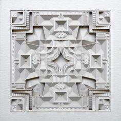 Book Sculpture, Art Sculptures, Laser Art, Concept, Ink, Patterns, Abstract, Paper, Block Prints