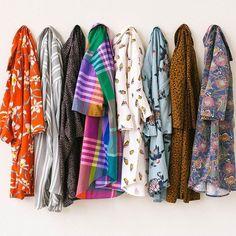 canon: lenna has the exact same wardrobe as hayley kiyoko