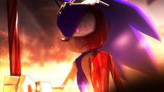 Fall into the void process, enjoy! Hedgehog Movie, Sonic The Hedgehog, Sonic Free Riders, Sonamy Comic, Sonic 3, Spyro The Dragon, Sonic Fan Characters, Human Art, Game Art