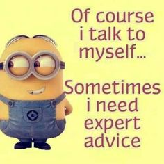 In fact, funny minion jokes are being sold now on t-shirts and stuff toys. There are special dedicated funny minion joke stores all around Funny Minion Pictures, Funny Minion Memes, Minions Quotes, Jokes Quotes, Funny Jokes, Life Quotes, Minion Humor, Funny Photos, Funny Images